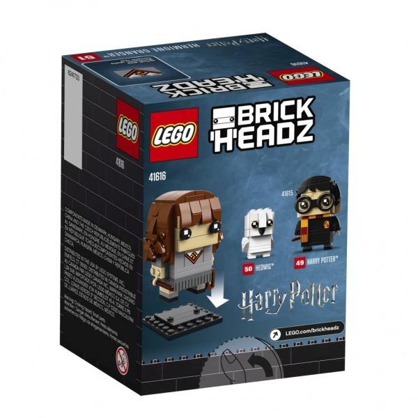 lego_brickheadz_hermione-2.jpg