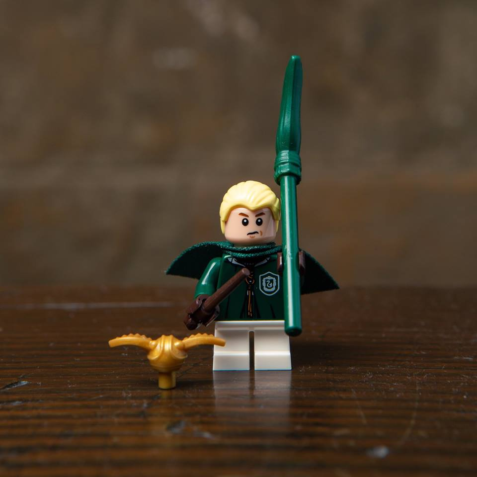 mini-figure_drago_quidditch.jpg