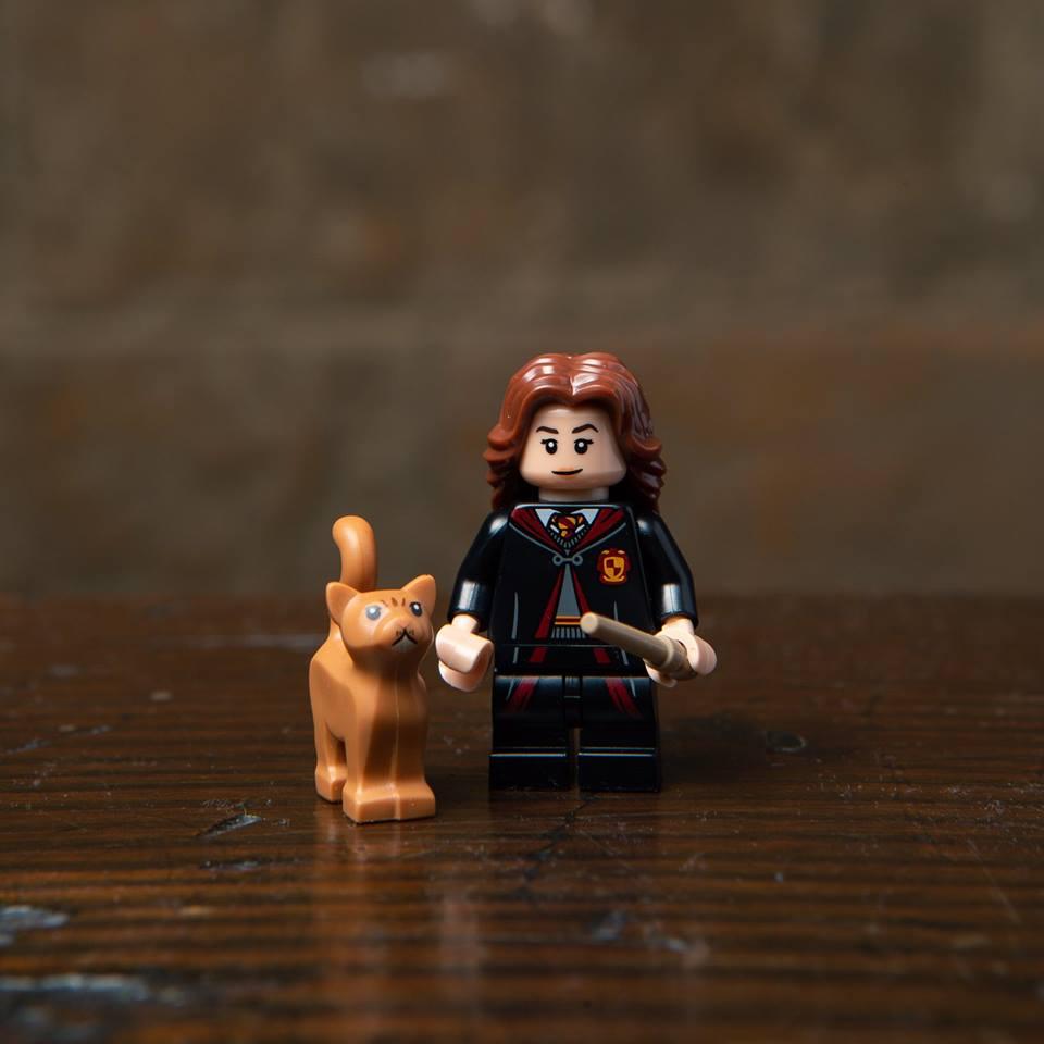 mini-figure_hermione_pattenrond.jpg
