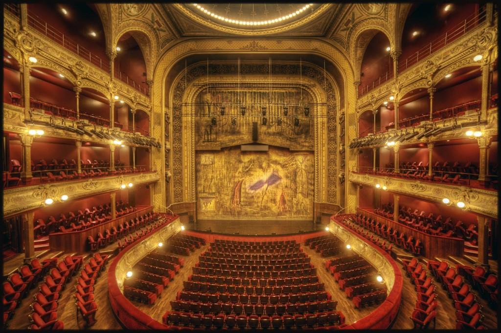 theatre-du-c4360.jpg