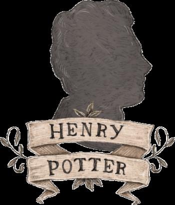 henry_potter.png