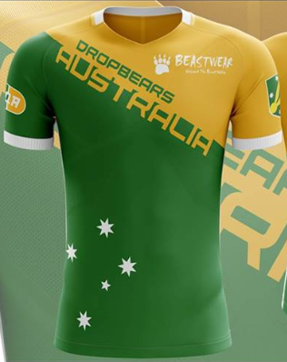 maillot_australie.png