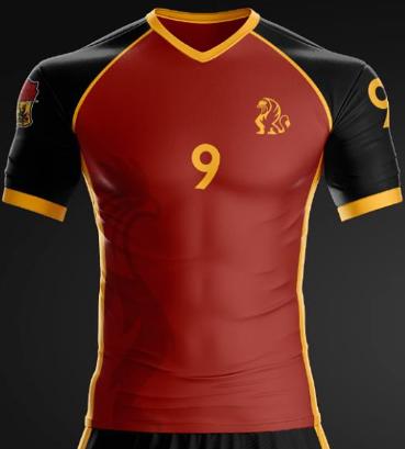 maillot_belgique.png