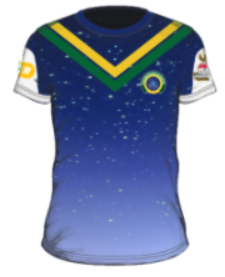 maillot_bresil.png