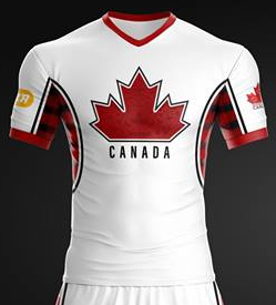 maillot_canada.png