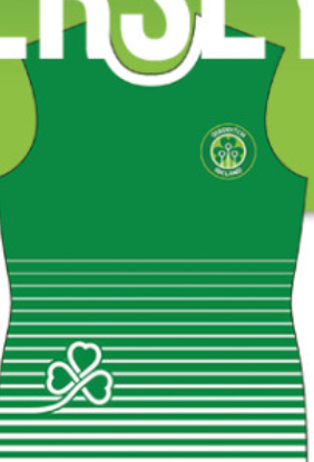 maillot_irlande.png