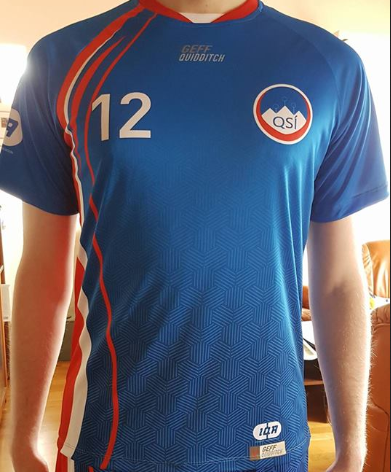 maillot_islande.png