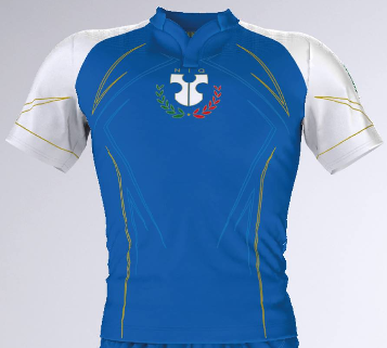maillot_italie.png