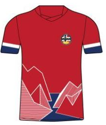 maillot_norvege.png