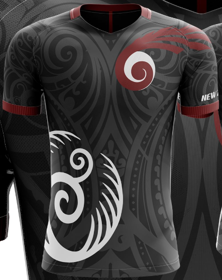 maillot_nouvelle-zelande.png