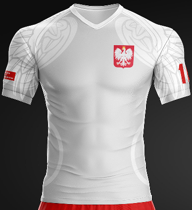maillot_pologne.png