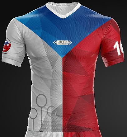 maillot_republique_tcheque-2.png