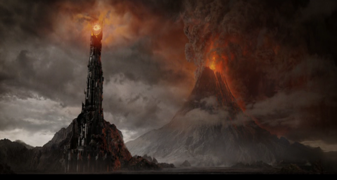 mordor_s_duospire.png