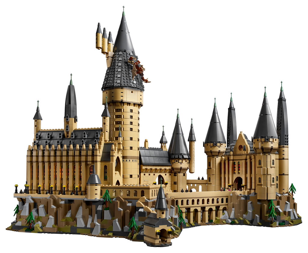 71043-hogwarts-castle-lego-harry-potter-3.jpg