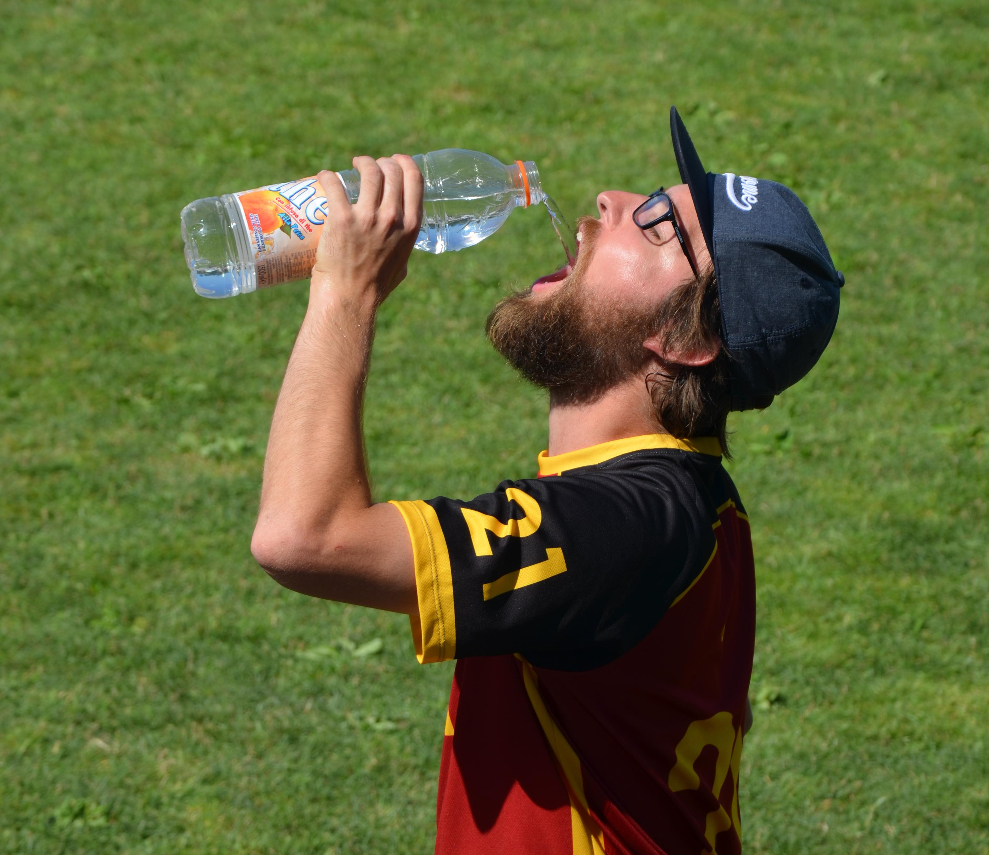 hydratation.jpg