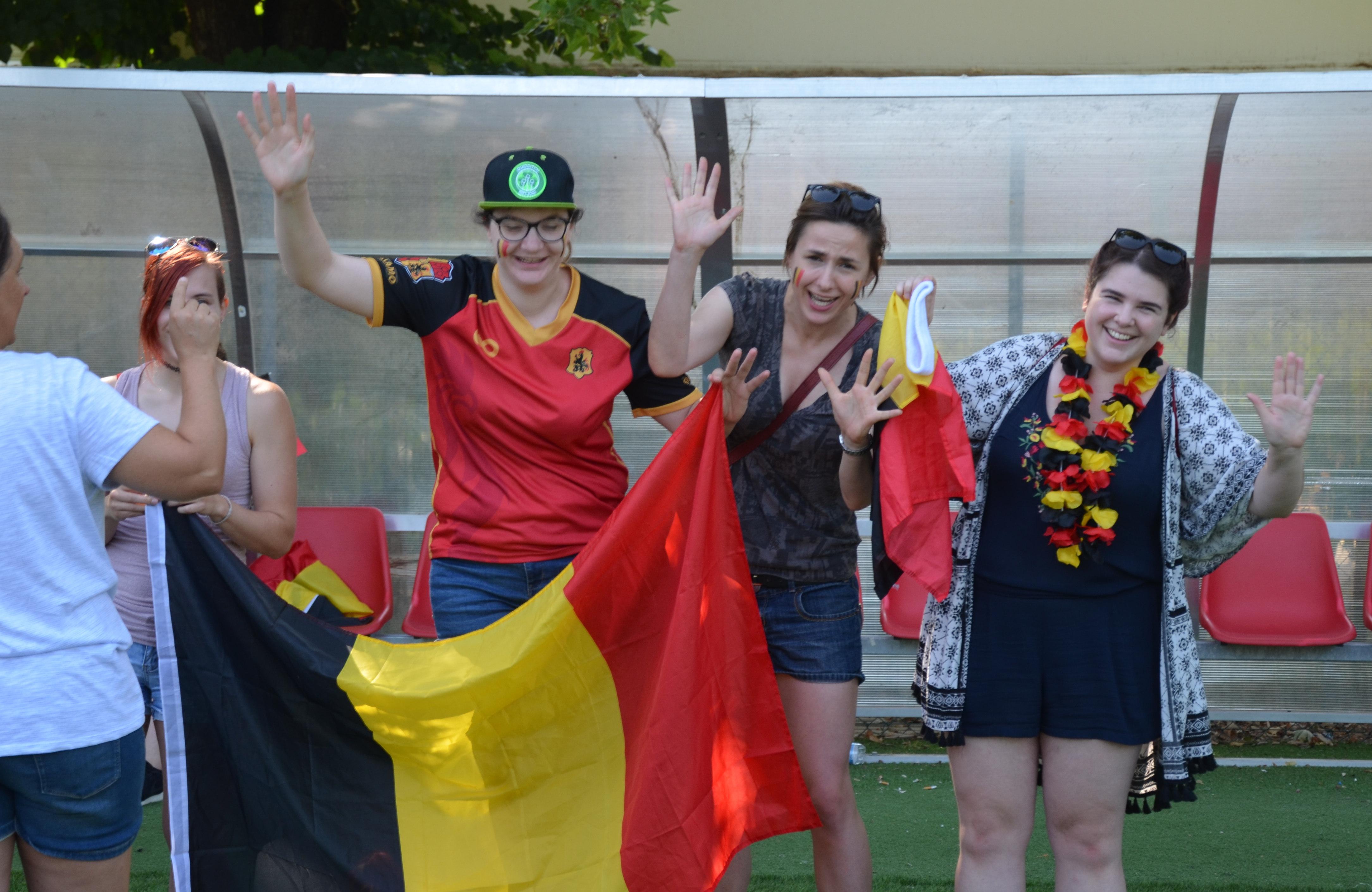 supporters_belges.jpg