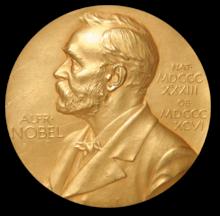 J.K. Rowling en lice pour le 'nouveau Nobel' de littérature