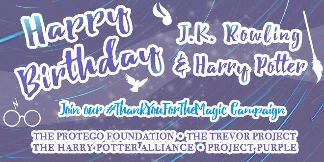 daycause_jk_hp_stars660x330.png
