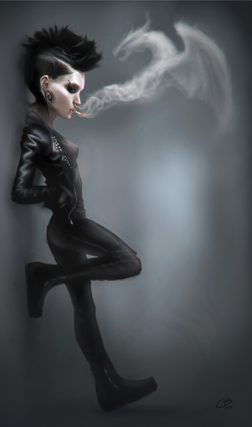 lisbeth_salander___the_girl_with_the_dragon_tattoo_by_tiguybou-d7hb3ea.jpg