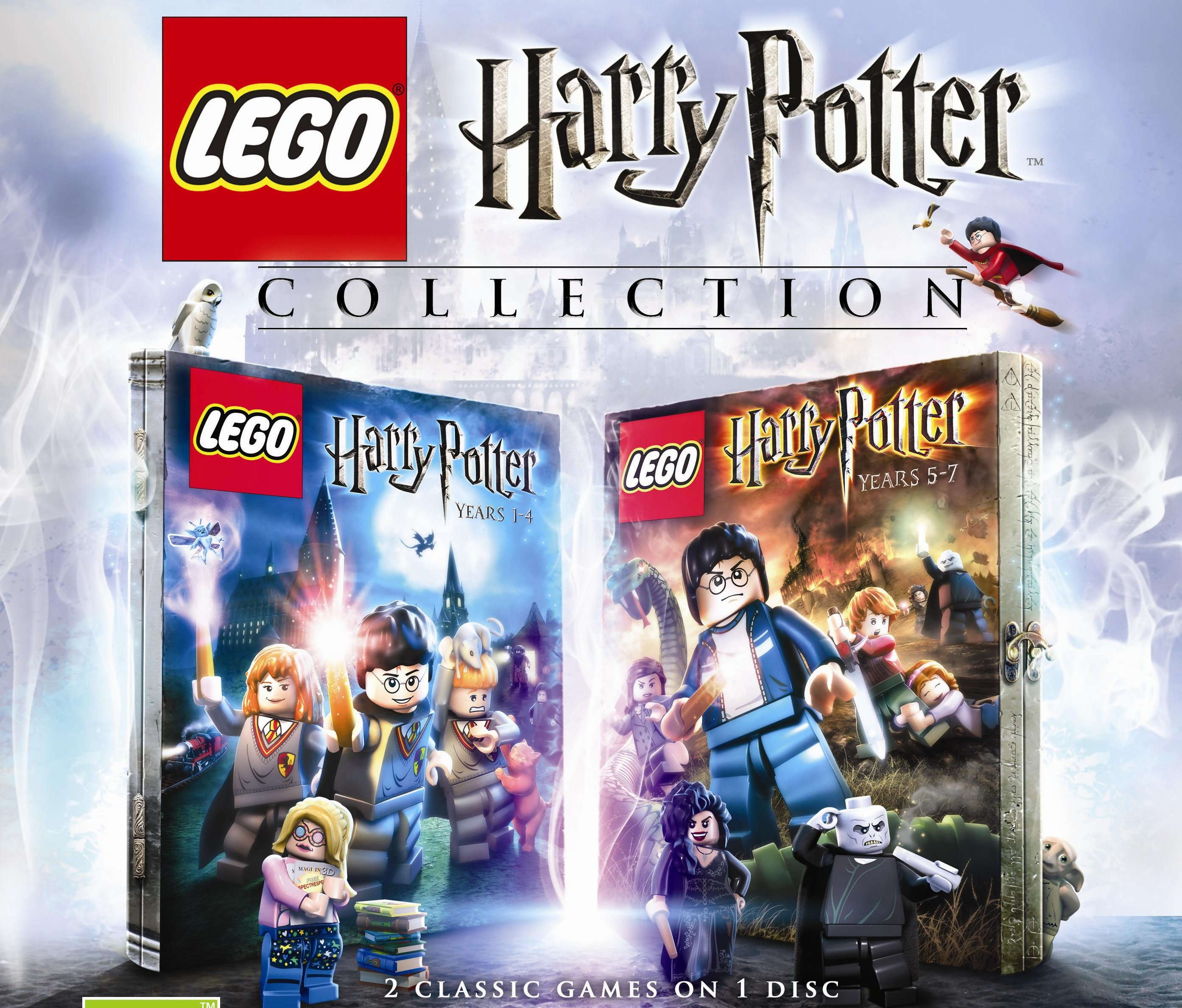 lego-harry-potter-collect-57d1855d0c5bf.jpg