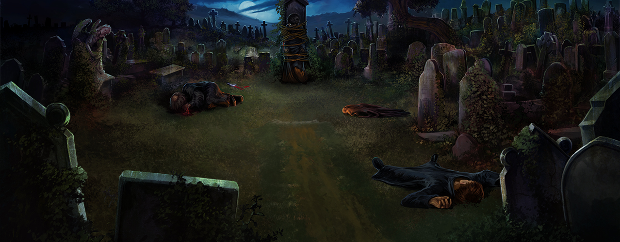 little_hangleton_graveyard_pottermore.png