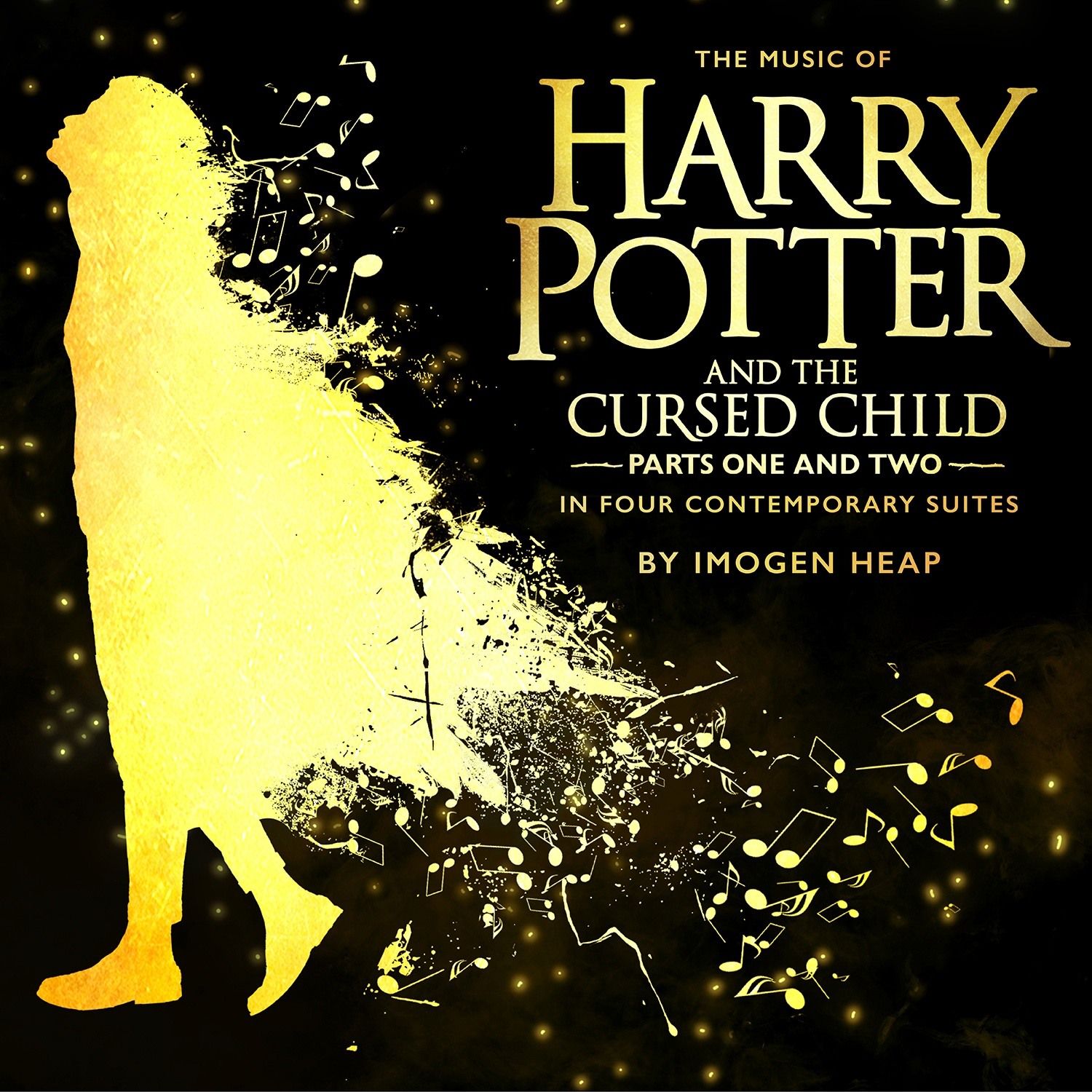 album_cover_-_the_music_of_harry_potter_and_the_cursed_child.jpg