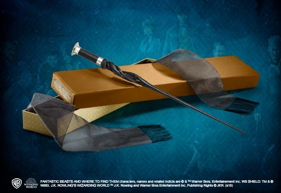 albus-dumbledore-2.jpg