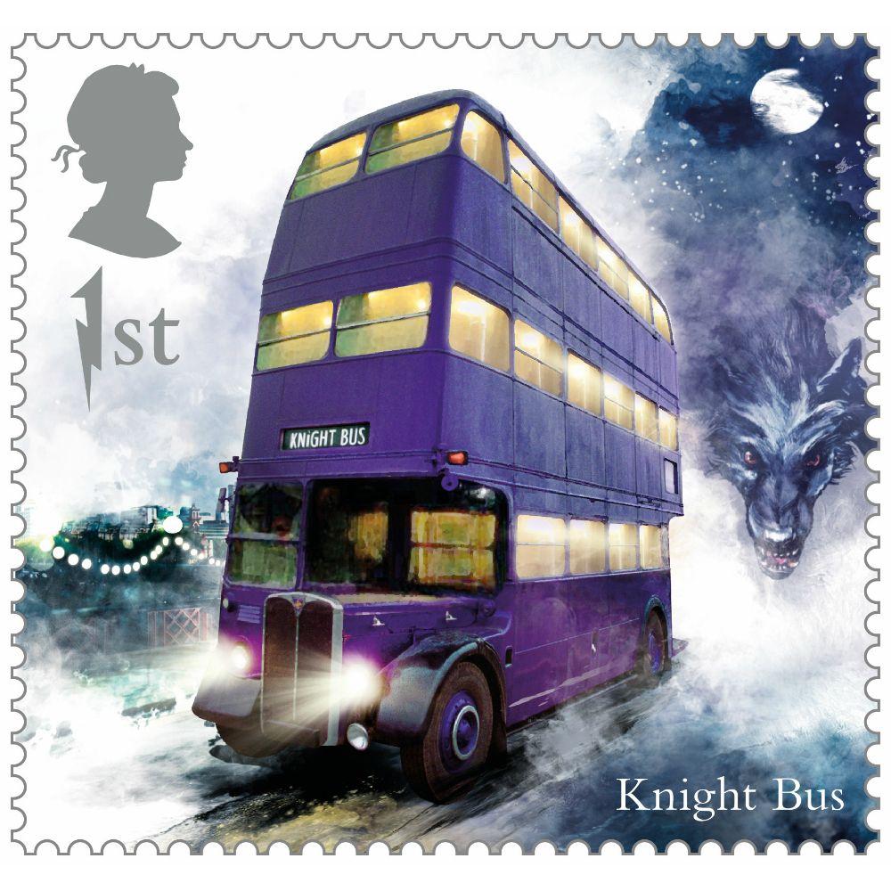 as4123__knight_bus_400_stamp_7.jpg