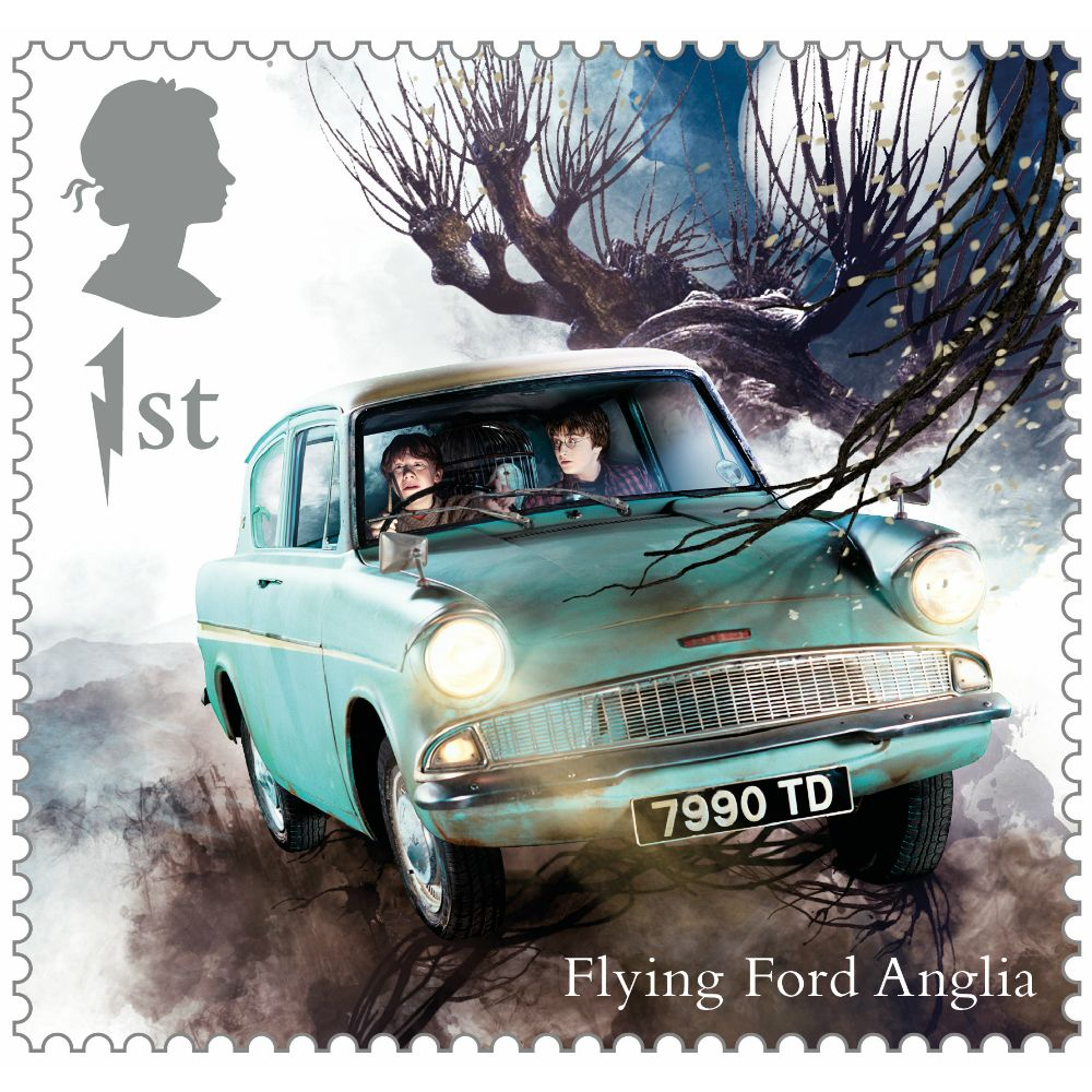 as4123_hp_flying_ford_anglia_400_stamp_7.jpg