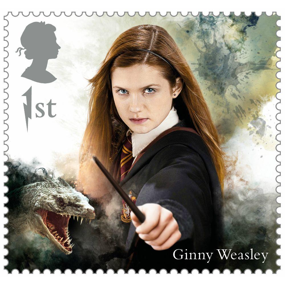 as4123_hp_ginny_weasley_400_stamp_7.jpg