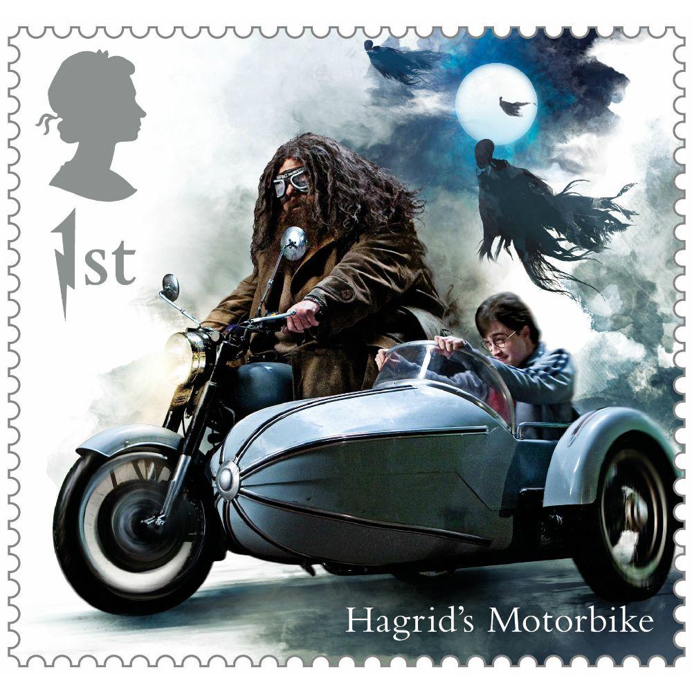 as4123_hp_hagrid_s_motorbike_400_stamp_7.jpg