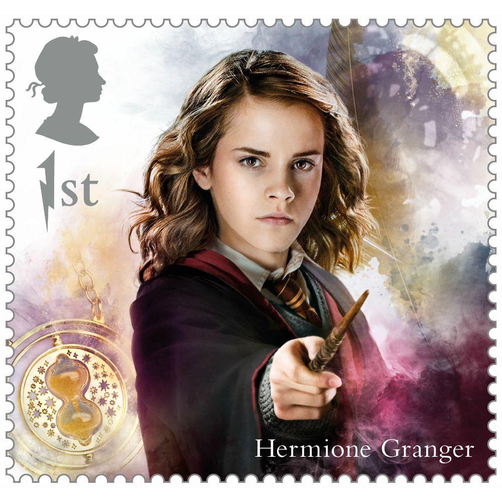 as4123_hp_hermoine_grainger_400_stamp_9.jpg