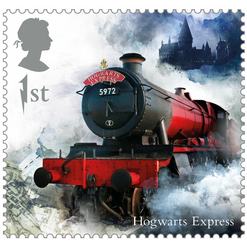 as4123_hp_hogwarts_express_400_stamp_7.jpg