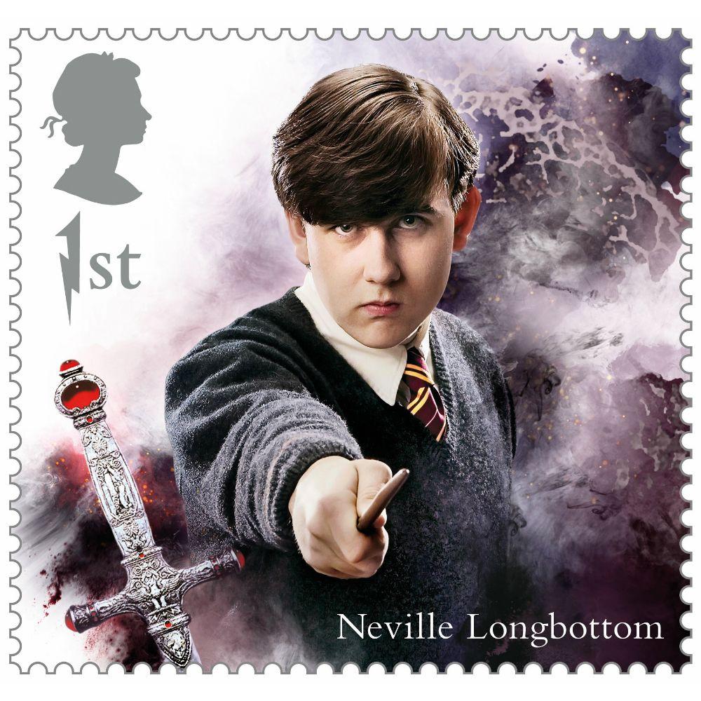 as4123_hp_neville_longbottom_400_stamp_7.jpg