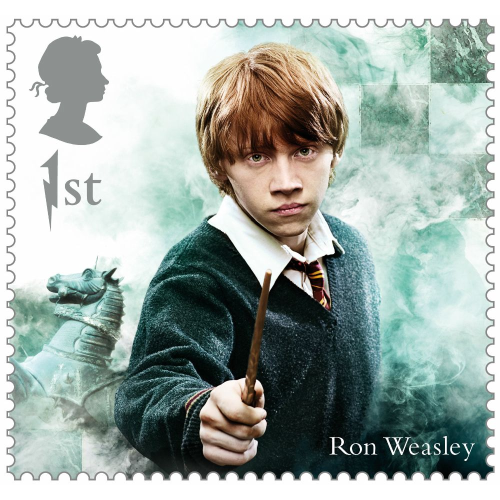 as4123_hp_ron_weasley_400_stamp_8.jpg