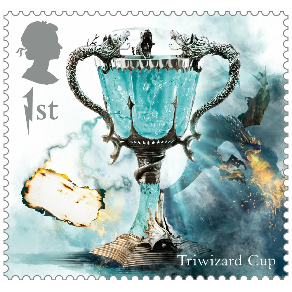as4123_hp_triwizard_cup_400_stamp_7.jpg
