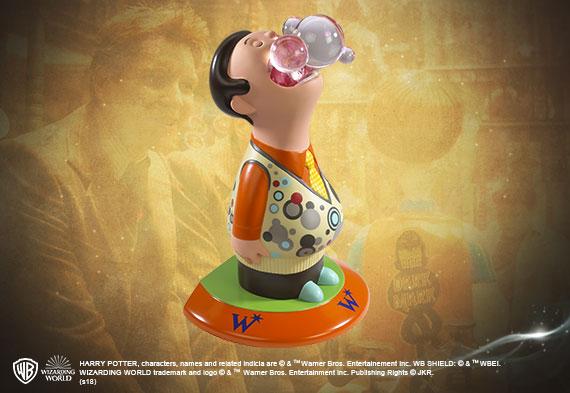 bubble_boy.jpg