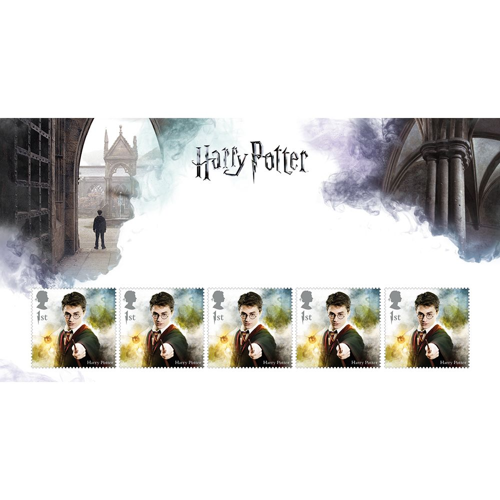 character_carrier_card_harry_potter.jpg