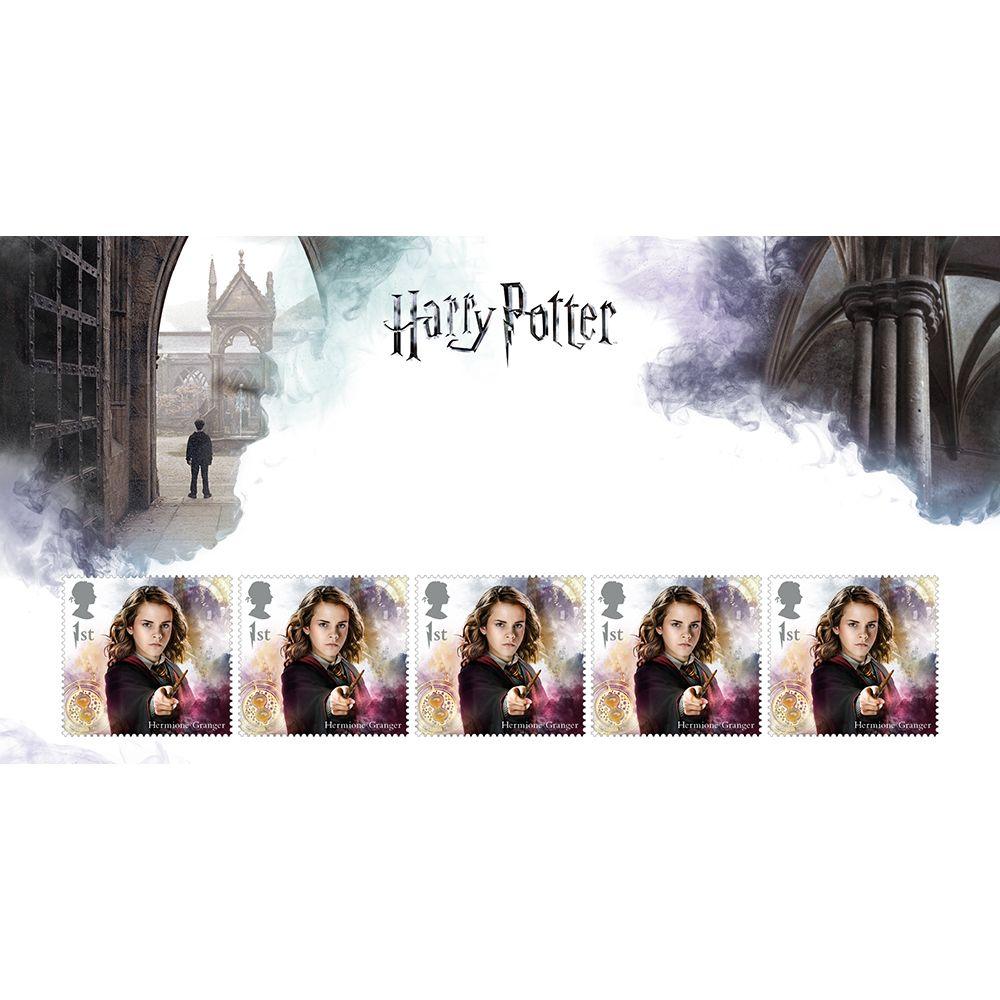character_carrier_card_hermione_grainger.jpg