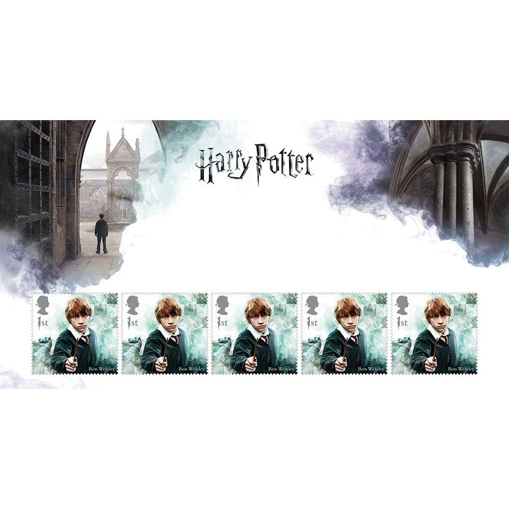 character_carrier_card_ron_weasley.jpg