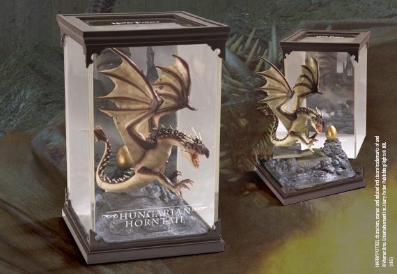 dragon-magyar_a_pointes.jpg