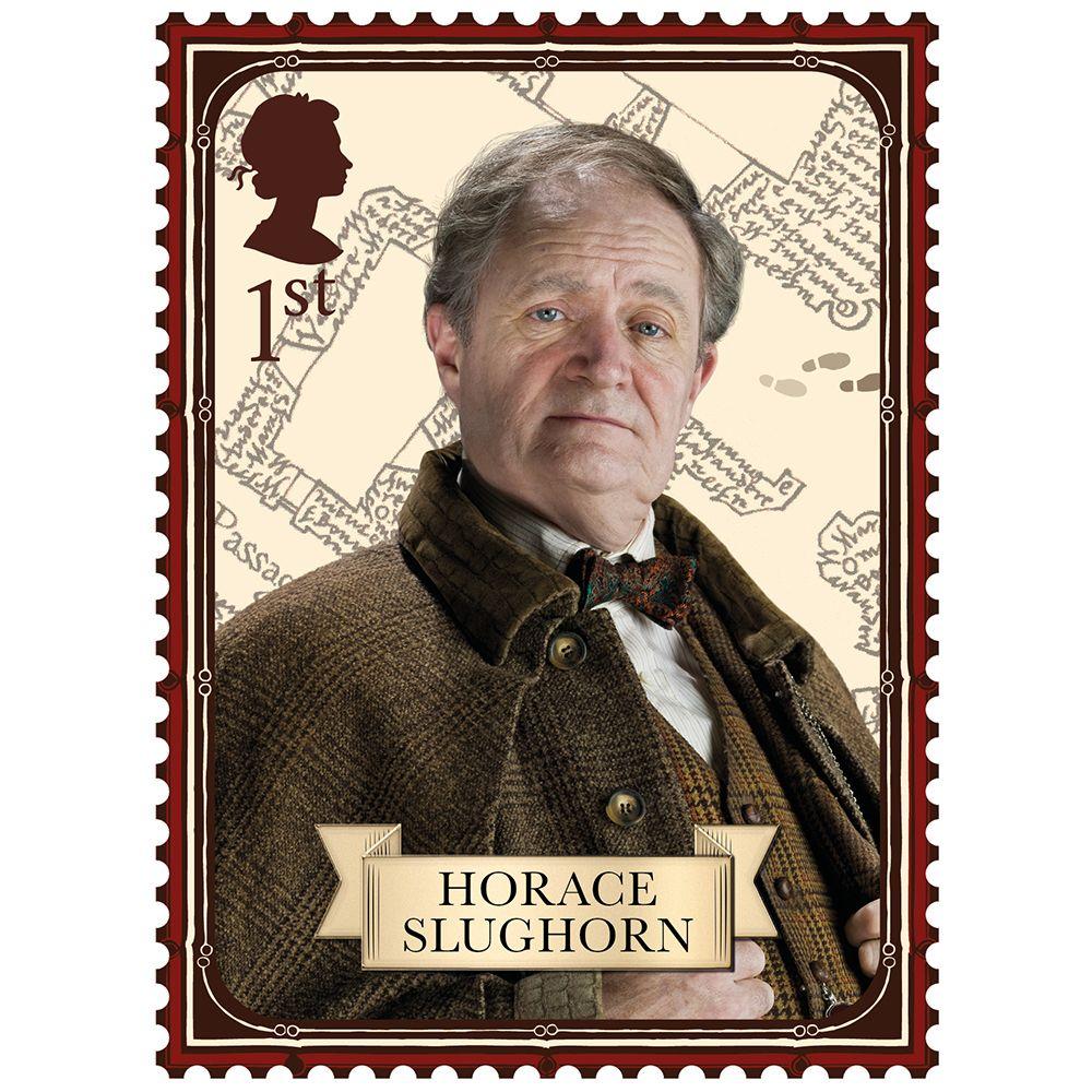 hp_minisheet_horace_slughorn_400_stamp_6.jpg