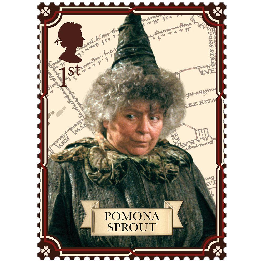 hp_minisheet_pomona_sprout_400_stamp_6.jpg