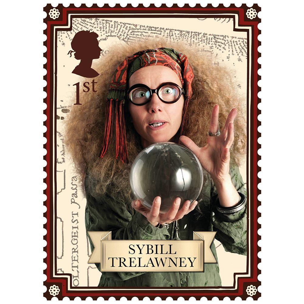 hp_minisheet_sybil_trelawney_400_stamp_6.jpg