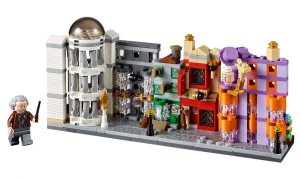 lego-harry-potter-40289-diagon-alley-600x358.jpg