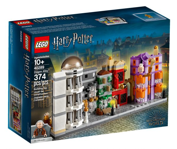 lego-harry-potter-40289-diagon-alley-front-box-600x507.jpg