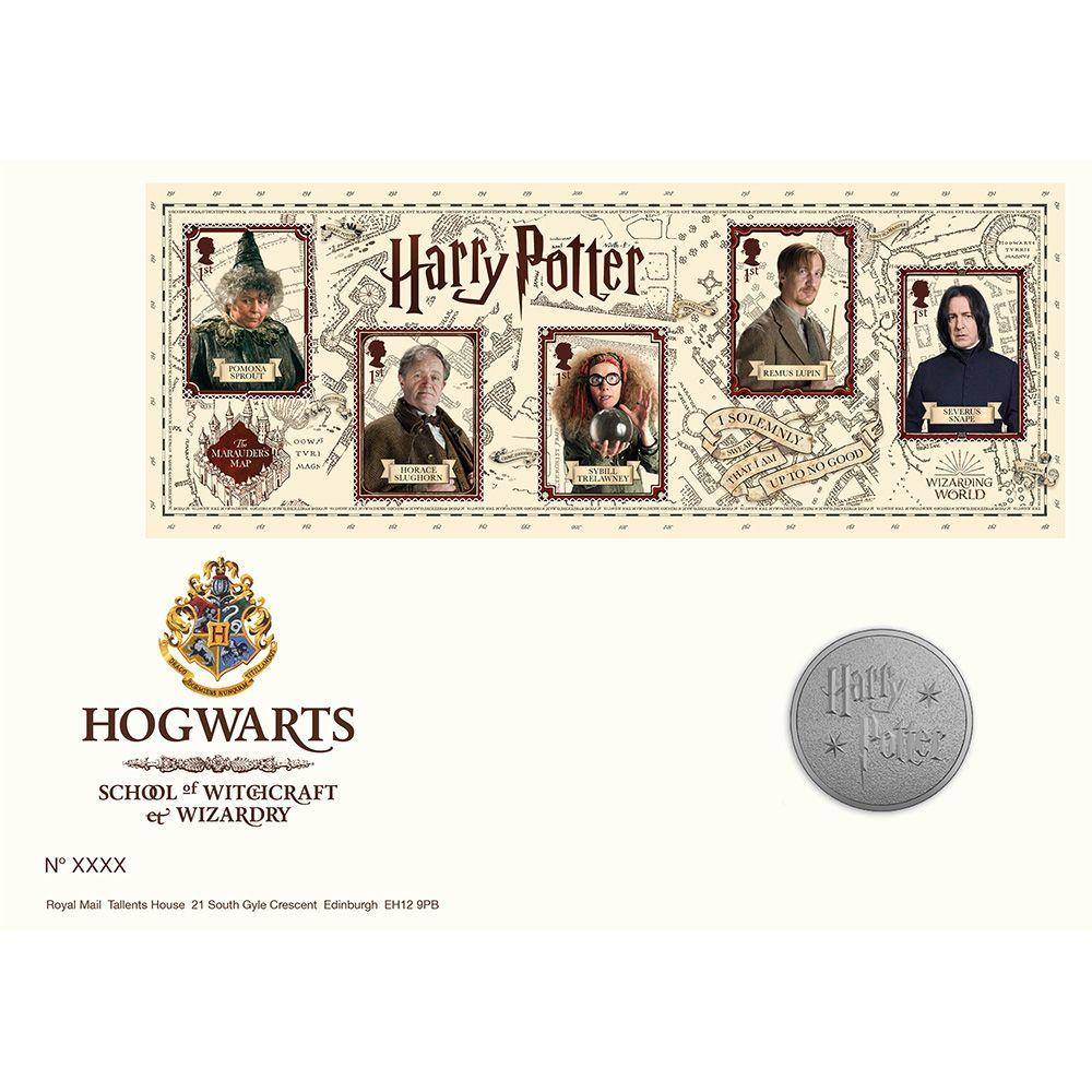 medal-cover4.jpg