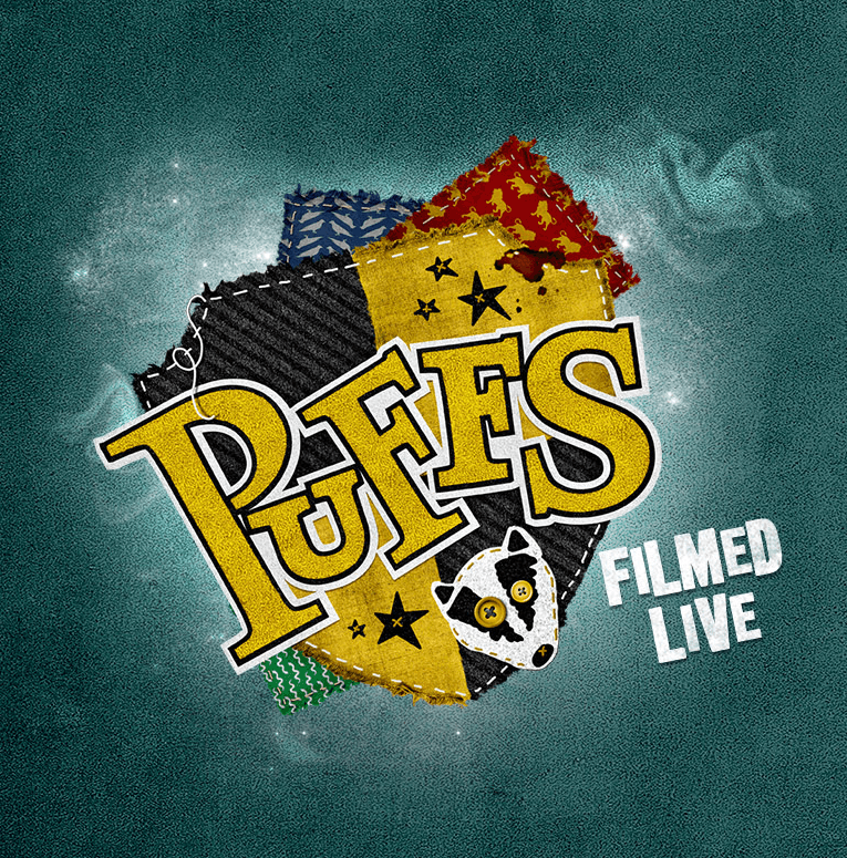 puffs_live.png