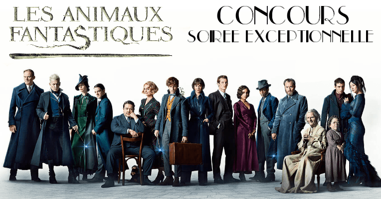 soiree_orange_concours.png