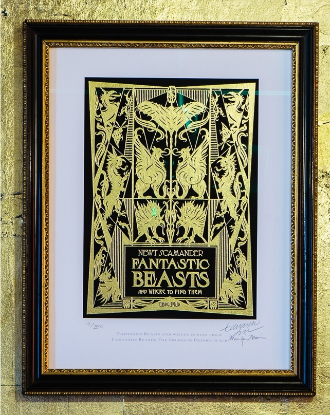 11_house_of_minalima_fantastic_beasts_crimes_of_grindelwald_floormod.jpg